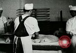 Image of College bakery Berea Kentucky United States USA, 1933, second 15 stock footage video 65675021249
