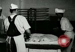 Image of College bakery Berea Kentucky United States USA, 1933, second 16 stock footage video 65675021249
