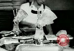 Image of College bakery Berea Kentucky United States USA, 1933, second 21 stock footage video 65675021249