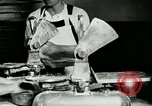 Image of College bakery Berea Kentucky United States USA, 1933, second 23 stock footage video 65675021249