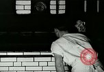 Image of College bakery Berea Kentucky United States USA, 1933, second 26 stock footage video 65675021249