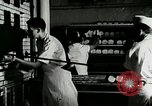 Image of College bakery Berea Kentucky United States USA, 1933, second 30 stock footage video 65675021249