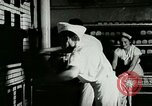 Image of College bakery Berea Kentucky United States USA, 1933, second 31 stock footage video 65675021249