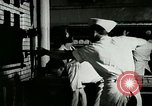 Image of College bakery Berea Kentucky United States USA, 1933, second 32 stock footage video 65675021249