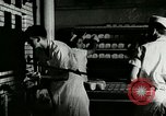 Image of College bakery Berea Kentucky United States USA, 1933, second 33 stock footage video 65675021249