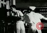 Image of College bakery Berea Kentucky United States USA, 1933, second 34 stock footage video 65675021249