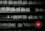 Image of College bakery Berea Kentucky United States USA, 1933, second 51 stock footage video 65675021249