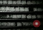Image of College bakery Berea Kentucky United States USA, 1933, second 52 stock footage video 65675021249