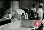 Image of a modern dairy Berea Kentucky United States USA, 1933, second 43 stock footage video 65675021250