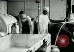 Image of a modern dairy Berea Kentucky United States USA, 1933, second 49 stock footage video 65675021250