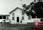Image of poultry farm Berea Kentucky United States USA, 1933, second 15 stock footage video 65675021251