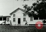Image of poultry farm Berea Kentucky United States USA, 1933, second 16 stock footage video 65675021251