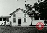 Image of poultry farm Berea Kentucky United States USA, 1933, second 17 stock footage video 65675021251