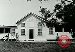 Image of poultry farm Berea Kentucky United States USA, 1933, second 18 stock footage video 65675021251