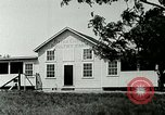 Image of poultry farm Berea Kentucky United States USA, 1933, second 20 stock footage video 65675021251