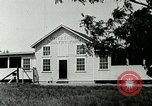 Image of poultry farm Berea Kentucky United States USA, 1933, second 21 stock footage video 65675021251
