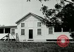 Image of poultry farm Berea Kentucky United States USA, 1933, second 22 stock footage video 65675021251