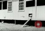 Image of poultry farm Berea Kentucky United States USA, 1933, second 26 stock footage video 65675021251
