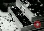 Image of poultry farm Berea Kentucky United States USA, 1933, second 58 stock footage video 65675021251