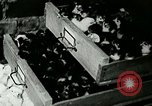 Image of poultry farm Berea Kentucky United States USA, 1933, second 60 stock footage video 65675021251