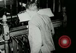 Image of Chimes echoing Berea Kentucky United States USA, 1933, second 13 stock footage video 65675021255