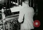 Image of Chimes echoing Berea Kentucky United States USA, 1933, second 14 stock footage video 65675021255