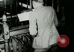Image of Chimes echoing Berea Kentucky United States USA, 1933, second 15 stock footage video 65675021255