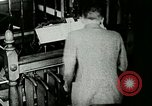 Image of Chimes echoing Berea Kentucky United States USA, 1933, second 16 stock footage video 65675021255