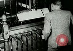 Image of Chimes echoing Berea Kentucky United States USA, 1933, second 18 stock footage video 65675021255