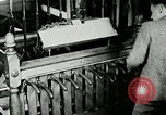 Image of Chimes echoing Berea Kentucky United States USA, 1933, second 26 stock footage video 65675021255