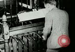 Image of Chimes echoing Berea Kentucky United States USA, 1933, second 27 stock footage video 65675021255