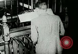 Image of Chimes echoing Berea Kentucky United States USA, 1933, second 30 stock footage video 65675021255