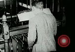Image of Chimes echoing Berea Kentucky United States USA, 1933, second 31 stock footage video 65675021255