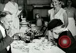 Image of Boon Tavern Berea Kentucky United States USA, 1933, second 30 stock footage video 65675021258