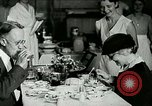 Image of Boon Tavern Berea Kentucky United States USA, 1933, second 31 stock footage video 65675021258