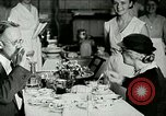 Image of Boon Tavern Berea Kentucky United States USA, 1933, second 34 stock footage video 65675021258