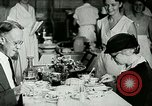 Image of Boon Tavern Berea Kentucky United States USA, 1933, second 36 stock footage video 65675021258