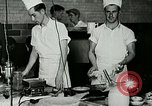 Image of Boon Tavern Berea Kentucky United States USA, 1933, second 39 stock footage video 65675021258