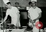 Image of Boon Tavern Berea Kentucky United States USA, 1933, second 40 stock footage video 65675021258