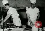 Image of Boon Tavern Berea Kentucky United States USA, 1933, second 42 stock footage video 65675021258