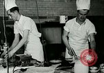 Image of Boon Tavern Berea Kentucky United States USA, 1933, second 43 stock footage video 65675021258