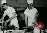 Image of Boon Tavern Berea Kentucky United States USA, 1933, second 44 stock footage video 65675021258