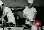 Image of Boon Tavern Berea Kentucky United States USA, 1933, second 45 stock footage video 65675021258