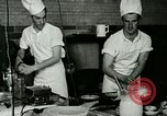 Image of Boon Tavern Berea Kentucky United States USA, 1933, second 46 stock footage video 65675021258