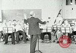 Image of Music training Berea Kentucky United States USA, 1933, second 25 stock footage video 65675021261