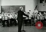 Image of Music training Berea Kentucky United States USA, 1933, second 26 stock footage video 65675021261