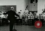 Image of Music training Berea Kentucky United States USA, 1933, second 29 stock footage video 65675021261