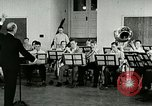 Image of Music training Berea Kentucky United States USA, 1933, second 31 stock footage video 65675021261