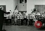 Image of Music training Berea Kentucky United States USA, 1933, second 32 stock footage video 65675021261
