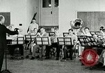 Image of Music training Berea Kentucky United States USA, 1933, second 33 stock footage video 65675021261